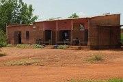 Fermeture des CSPS de Tansila par le SYNTHSA : La famille de la victime livre sa version