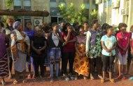 Côte d'Ivoire : Des présumés trafiquants d'êtres humains et proxénètes arrêtés, plus d'une dizaine de victime libérées