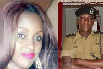 Ouganda : Un policier contestataire assassiné devant son domicile à Kampala