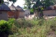 Côte d'Ivoire: Une Dame fusillée par son ex époux dans le centre du pays