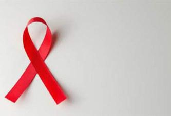 Un pas de plus vers un vaccin contre le VIH