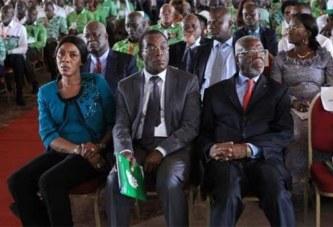 Côte d'Ivoire : Affi N'Guessan réaffirme son engagement pour une alliance avec le PDCI