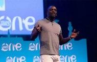 People : Akon futur candidat à la présidentielle américaine