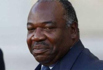 Gabon : Ali Bongo Ondimba a été hospitalisé en Arabie saoudite pour une « légère fatigue »