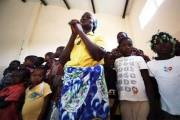 L'Angola envisage de fermer