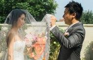 Chine : Un marché pour se marier à tout prix