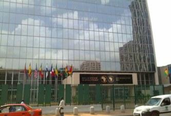 Côte d'Ivoire : La BAD approuve un nouveau prêt de 215 milliards FCFA
