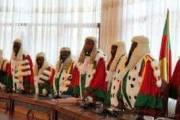 Cameroun : Présidentielle 2018, Biya très largement en tête des premiers résultats sortis des urnes