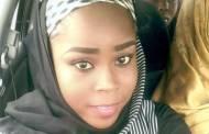 Nigeria : Une travailleuse humanitaire exécutée par Boko Haram après son enlèement