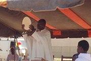 Religion: La St Raphaël célébrée le samedi 29 Septembre à Ouaga 2000