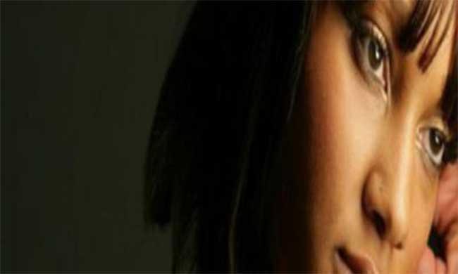 Avortement clandestin : Les larmes intarissables d'une mère désespérée, depuis le décès de sa fille de 17 ans