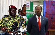 Comptes bancaires détournés de la Présidence du Faso: Coris Bank dévoile les Contre-vérités de Yacouba Isaac Zida