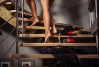 TÉMOIGNAGE : « Mon astuce qui a découragé l'homme qui voulait coucher avec au premier soir »