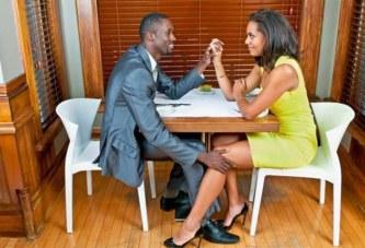 10 choses que les couples doivent faire ensemble avant de se marier