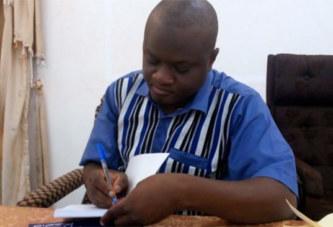 Procès Putsch manqué de 2015: Ce que le journaliste Adama Ouédraogo Damiss a fait!