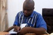 Procès du Putsch manqué: Le journaliste Adama Ouédraogo Damiss charge de nouveau Me Kam, (...) et dévoile le péché originel selon...