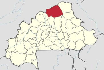 Lutte contre le terrorisme: Le Directeur provincial de l'Agriculture du Soum libéré