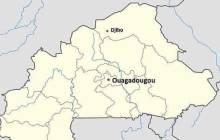 Oumarou Dicko, Maire de Djibo à propos de l'attque de la ville: