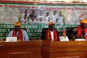 Eliminatoire CAN 2019: L'UNSE appelle à la mobilisation totale