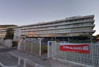 France : Victime d'un malaise, elle reçoit trois paires de gifles à l'hôpital…elle porte plainte contre le médecin pour agression