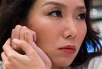 Chine: Le difficile quotidien des « sheng nu », ces femmes célibataires rejetées par la société