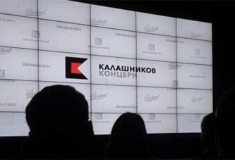 Kalachnikov met au point un module de brouillage de systèmes de positionnement