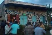 Kenya: des femmes en colère chassent une serveuse de bar jugée trop belle