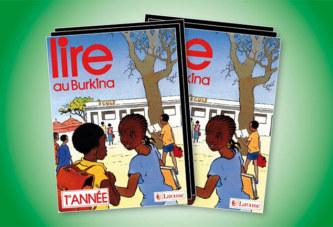 Nouveaux manuels scolaires: le livre de lecture du CP sera désormais «un livre unique de français»