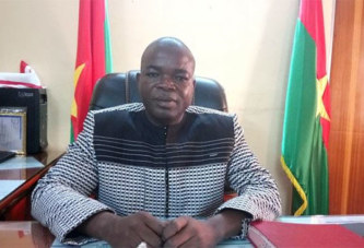 Mairie de l'arrondissement 7 de Ouagadougou : une braise s'active au conseil municipal