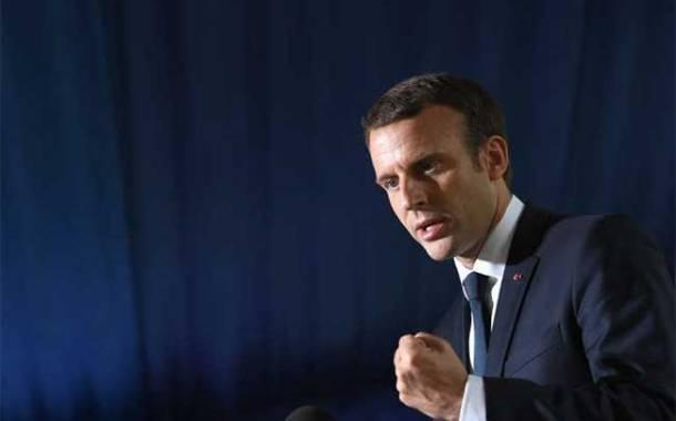 France: après le remaniement, Emmanuel Macron veut afficher un nouvel élan