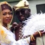 Ghana: grave accident de circulation, un marié en route la réception de son mariage décède