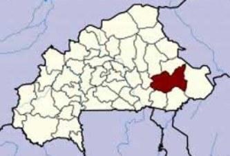Burkina – Région de l'Est: 6 personnes enlevées à Matiacoali dont deux retrouvées sans vie