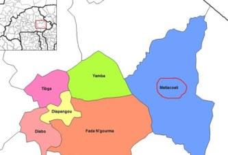 Matiacoali(Est) : Des enseignants plient bagages suite à des menaces de groupes armés