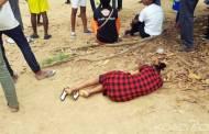 Côte d'Ivoire: Abidjan, une nonagénaire poignardée à mort à son domicile