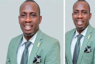 Ghana: « L'infidélité n'est pas un péché », dixit un conseiller matrimonial
