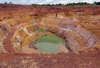 Burkina Faso: Le tout pour l'or, et après ?