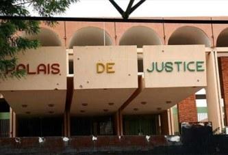 Burkina: le Ren-lac apporte son soutien à la CGT-B et au Courrier confidentiel assignés en justice