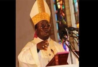 """""""Le gouvernement devrait déduire les dîmes des salaires et les reverser à l'église"""""""