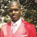 Afrique du Sud: un pasteur zimbabwéen empoisonne ses deux fille et se suicide