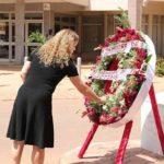 Attentats de l'hôtel Splendid et Capuccino: La gouverneure du Canada témoigne sa compassion au peuple burkinabè