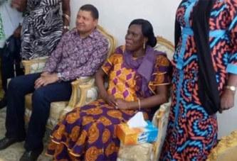 Côte d'Ivoire : Vers une alliance Henri Konan Bédié – Simone Gbagbo