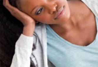 Confidence : « Voici comment ma servante m'a volé mon mari »