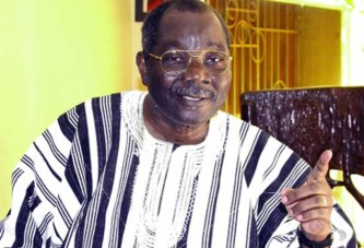 Juste Tiemtoré, directeur du Protocole d'Etat sous le CNR : »Sankara était un homme ordonné»
