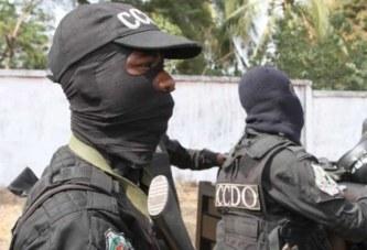 Côte d'Ivoire : Rafle générale suite à des rumeurs sur l'infiltration d'hommes armés dans le pays