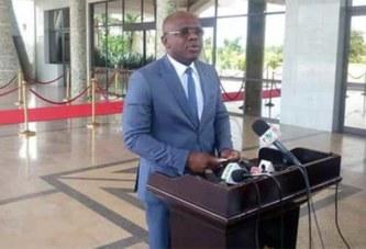 Conseil des ministres : La loi des finances rectificative prévoit près de 105 milliards de dépenses supplémentaires