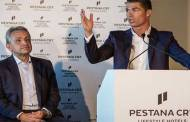 Juve: L'étonnante réaction de Ronaldo sur la crise au Réal Madrid et le ballon d'Or