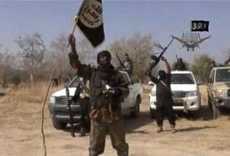 Sécurité: Le dialogue, nouvelle arme contre le terrorisme au Sahel