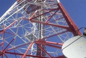 Télévision numérique de terre au Burkina: le non-paiement des redevances pose problème