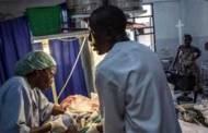 Les naissances par césarienne ont doublé en 15 ans