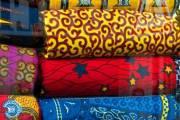 Le wax, un tissu africain ? Pas vraiment…